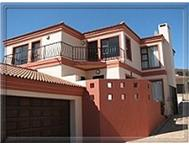 R 1 980 000 | House for sale in Glentana Glentana Western Cape