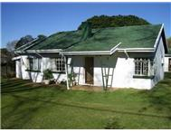 3 Bedroom 2 Bathroom House for sale in Howick