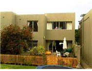 3 Bedroom Townhouse for sale in Wilderness