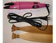 Hair Extension Courses - Roodepoort - Jhb Tel: 082 265 3543