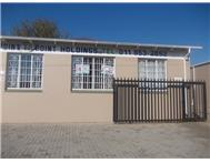 Office For Sale in KRUGERSDORP KRUGERSDORP