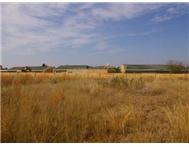 R 5 940 000 | Vacant Land for sale in Flamwood Klerksdorp North West