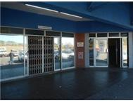 Retail/shop to let in Phoenix Durban -803m