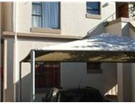 2 Bedroom Apartment / flat to rent in Somerset West