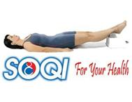 SOQI Wellness Centre Weight Loss & Well-being in Health Beauty & Fitness Gauteng Boksburg - South Africa