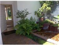 3 Bedroom Townhouse to rent in Inanda