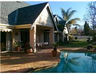 House For Sale in LAKEFIELD BENONI