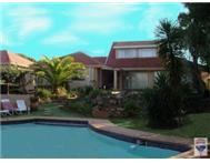 Property for sale in Greenside