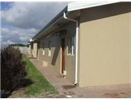 2 Bedroom House to rent in Kraaifontein