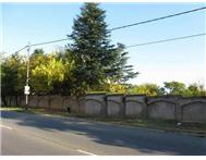 R 4 800 000 | Vacant Land for sale in Bryanston Sandton Gauteng