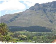 R 495 000 | Vacant Land for sale in Jamestown Stellenbosch Western Cape
