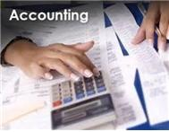 Freelance Accounting Services Northcliff/randburg