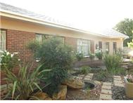 R 1 910 000 | House for sale in Universitas Bloemfontein Free State