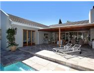 R 10 900 000 | House for sale in Constantia Southern Suburbs Western Cape