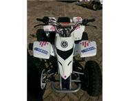 YAMAHA BLASTER - BARGAIN AT R7500