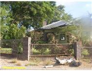 2 Bedroom Apartment / flat to rent in Riebeek West