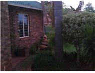 R 810 000 | House for sale in Pretoria North Pretoria Northern Suburbs Gauteng