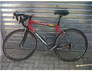 2 roadbikes 4sale Bargain