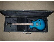 IBANEZ ART320 BLS Electric guitar (6 months old)
