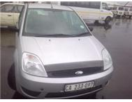 ford fiesta 2005 for sale urgent R47 000