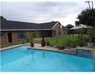 Property for sale in Mulbarton