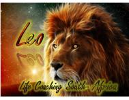 Leo Life Coaching South- Africa Life Coaching in Other Services Gauteng Pretoria East - South Africa