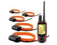 New Garmin Astro 320 Dog GPS Tracking Combo/Bundle with 5 DC40 Polokwane