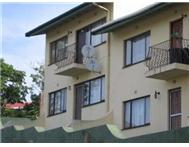 R 395 000 | Townhouse for sale in Marburg Port Shepstone Kwazulu Natal