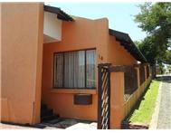 R 650 000 | House for sale in West Acres Ext 13 Nelspruit Mpumalanga