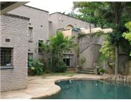 Full Title 6 Bedroom House in House For Sale KwaZulu-Natal Amanzimtoti - South Africa