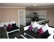 Self Catering Apartment- George Central