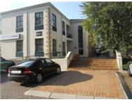 A Grade Office Space In Fourways