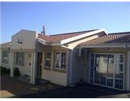 Prime Property - 3 BEDROOM HOME IN DURBAN NORTH