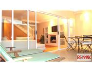 Townhouse to rent monthly in FRESNAYE CAPE TOWN