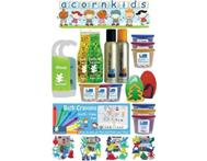 Acornkids Bath Products in Baby Maternity & Toys Free State Bloemfontein - South Africa