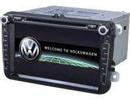 THE BEST VW RADIO REPLACEMENT JUST ARRIVED IN SOUTH AFRICA
