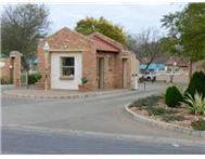 R 570 000 | Townhouse for sale in Bendor Park Polokwane Limpopo