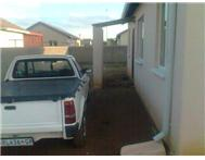 Property to rent in Mahube Valley & Ext