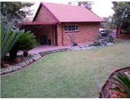 R 1 400 000 | House for sale in Faerie Glen Pretoria East Gauteng