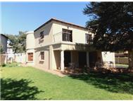 Property to rent in Midstream Estate
