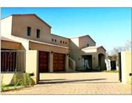 R 4 100 000 | House for sale in Tijger Valley Pretoria East Gauteng