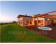 R 29 500 000 | House for sale in Victoria Bay Victoria Bay Western Cape