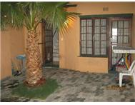 R 550 000 | Duplex for sale in Goodwood Goodwood Western Cape