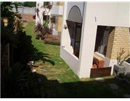 R 575 000 | Flat/Apartment for sale in Glenlily Parow Western Cape