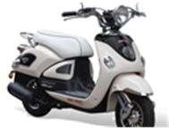 BRAND NEW E5 BIG BIY SCOOTER AVAIL TO LEASE