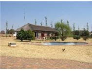 Property for sale in Heidelberg AH