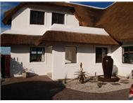 4 Bedroom House for sale in St Francis Bay Links