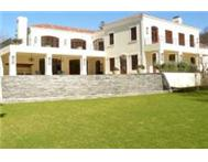 Property for sale in Bishopscourt