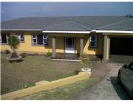 3 Bedroom house in Padfield Park