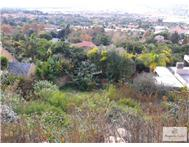 Vacant Land Residential For Sale in CONSTANTIA KLOOF EXT 11 ROODEPOORT